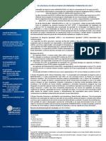 BVMF 1T17%20Earnings%20Release PORT 2017 05 12