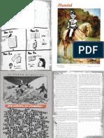 El_Problema_Primario_del_Peru_es_El_Pitu.pdf