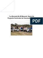PCI-Planeamiento.doc