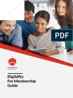 eligibilty_for_membership_guide_060916.pdf
