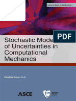 Soize-Stochastic Models of Uncertainties in Computational Mechanics-American Society of Civil Engineers (2012)
