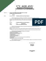 Contoh Penawaran Daerah Irigasi.pdf