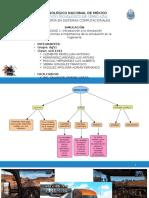 Unidad I Simulacion(1.1)