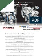 armado de motore europeos tomo 3.pdf