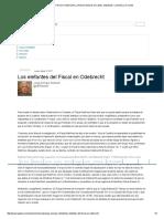 Los Elefantes Del Fiscal en Odebrecht _ La Patria _ Noticias de Caldas, Manizales, Colombia y El Mundo