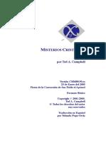 Misterios Cristianos.pdf