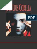 Jose Luis Corella