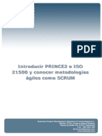 Introducir_PRINCE2_agiles