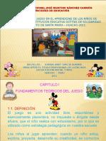 Exposicionmonografia Ultimo 110911171047 Phpapp02