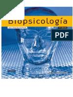 Pinel, 2007. Capítulo 13..pdf