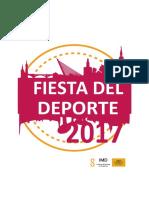 LIBRO_FiestaDelDeporte_2017.pdf