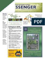 Messenger 05-11-17