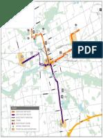 BRT Overview Map