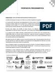 Propuesta Programatica de la Multisectorial 08.9.2016 (1).pdf