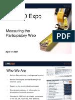 Tancer Web2expo1
