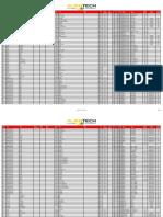 ksuite-list.pdf