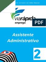 ASSISTENTE ADMINISTRATIVO SP.pdf