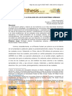 Dialnet-ElPlanetaCiudadYLaEcologiaDeLosEcosistemasUrbanos-5298650