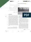Biotecnologia Biopirateria 1 28