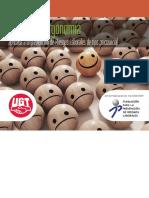 Guia Ergonomia WEB.pdf