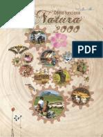 Experiencias Natura 2000