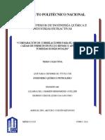 25-1-16560.pdf