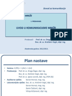 PR1_2013.pdf