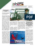 pdfNEWS20150907.pdf
