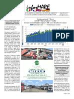pdfNEWS20150728.pdf