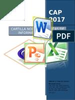 CartillaUnidad2excel (1)