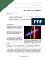 lab electron pdf.pdf