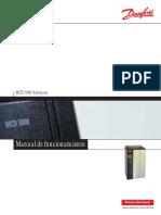Manual_de_funcionamiento_MCD_3000.pdf
