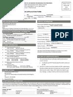 NIAT-RENEW.pdf