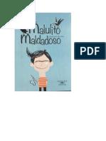 Malulito Maldadoso.pdf