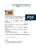Practica 4 IODO