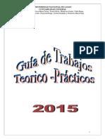 Carpeta Contabilidad general 2015