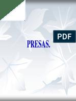 Introduccion_Presas123s