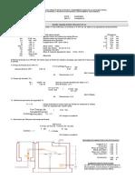 02 Crp-tipo (Vii) Dimens 2a (0.6m3)