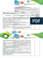 Guia Para El Desarrollo Del Componente Practico