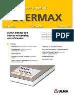 Evermax Es