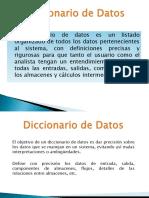 diccionario_datos