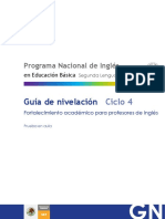 GNC4WEB2ed.pdf