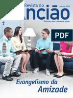 revista-ancao12014.pdf