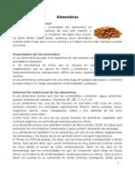 Diplo Almendras.doc
