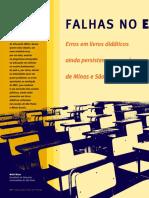 Bizzo - graves erros em livros didaticos de ciencia.pdf
