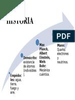 HISTORIA DE FÍSICA DE PARTÍCULAS.pptx