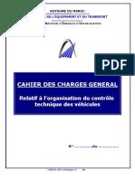 Cahier des charges relatif a l%27organisation du controle technique.pdf