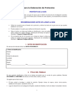 Guia Para Elab. de Protocolos de Inv.