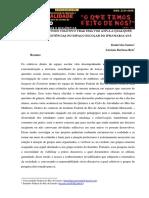 1467414960_ARQUIVO_TextoCompleto_DanieleLuciana.pdf