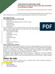 INFECCIÓN DOLOR DE OÍDOS.docx